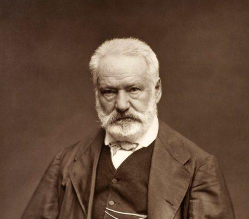 victor hugo 1876