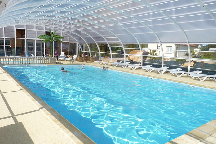 piscine_les_mouettes