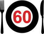 60-ASSIETTES