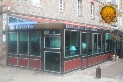 RESTAURANT-LES-GALETS-01-copie