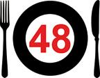48-ASSIETTES