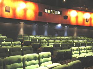 cinema_st_valery