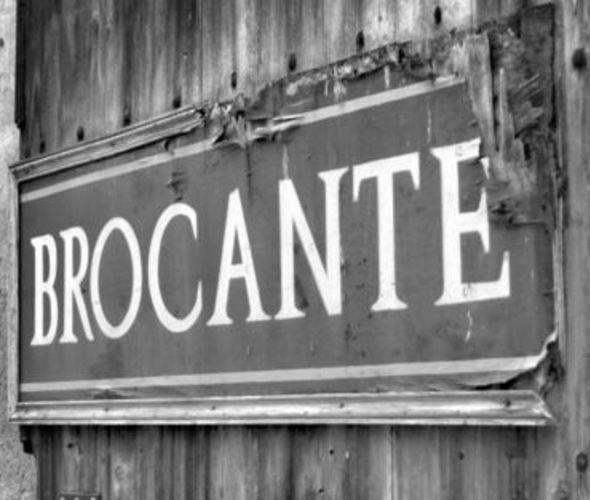 brocante1