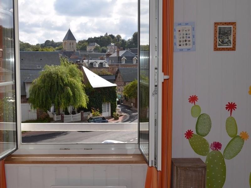 Legrand-Vue-village-Veules-les-Roses-05