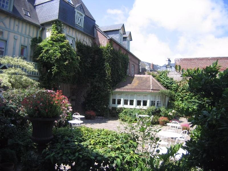 Douce-France-Veules-les-Roses-06