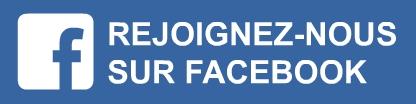 Veules les Roses sur Facebook